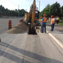 Water-Sewer-Construction-1
