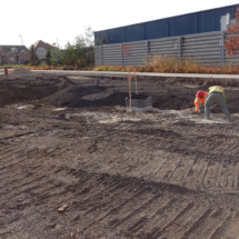 Water-Sewer-Construction-2