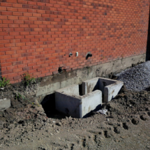 Water-Sewer-Construction