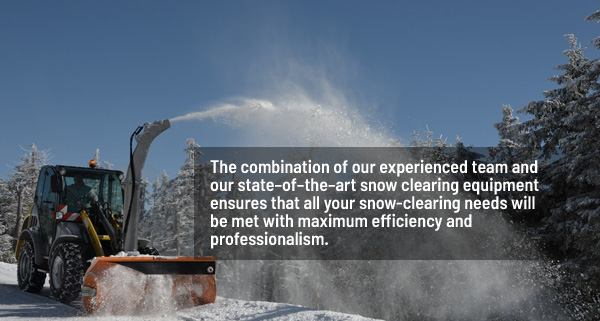 http://pacificpaving.ca/wp-content/uploads/2017/12/snow-removal-image1-1.jpg